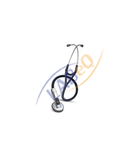 littmann stethoscope manufacturer in ambalacantt  haryana
